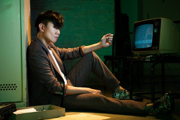 JJ-Lin-Featured-coverstory-4