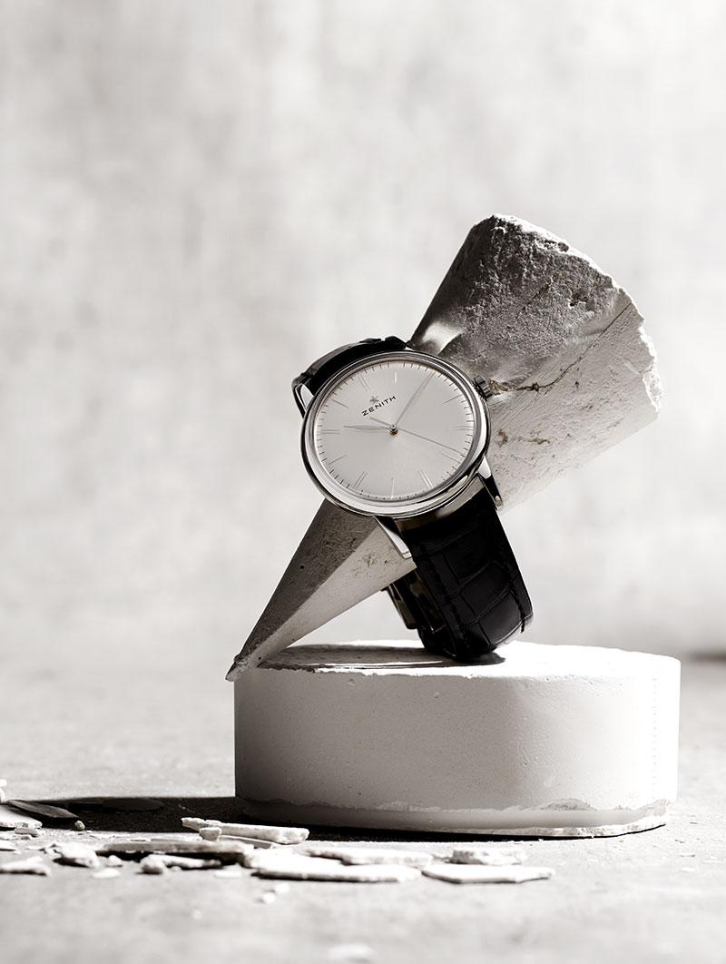 minimalistic watches