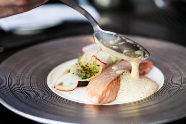 1-ocf-singapore_lunch-menu_le-saumon-2