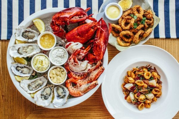 1-tbc-seafood-platter-128-00_crispy-calamari-20-00_1