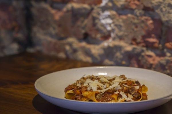 house-made-parpadelle-pasta-lamb-ragu