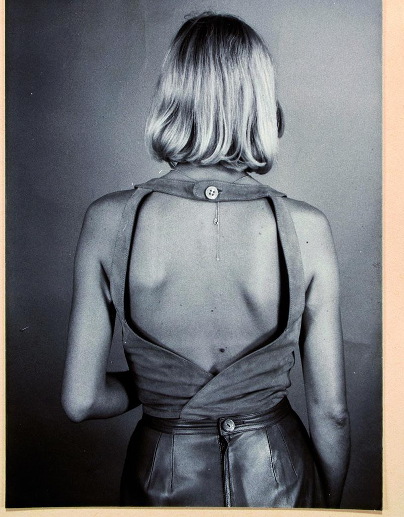 Loewe Book: Past, Present, Future