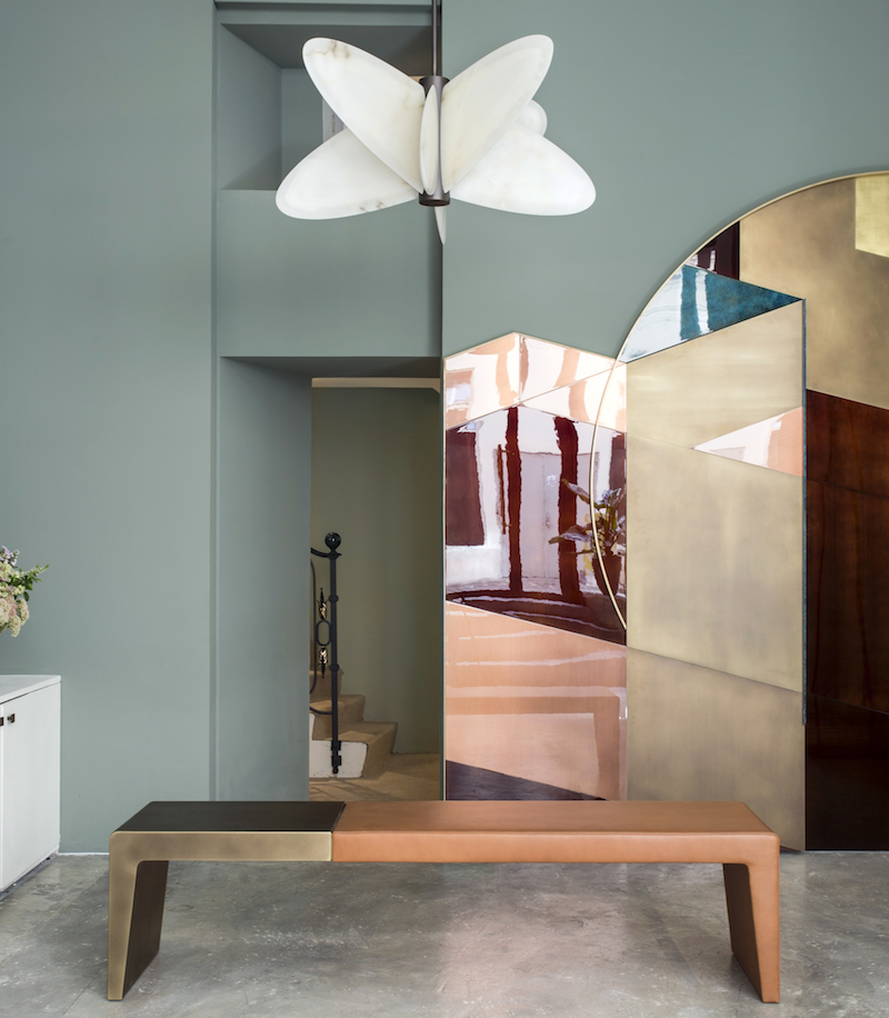 Design Events In Singapore Art De Vivre La Franaise Exhibition Debuts From 8
