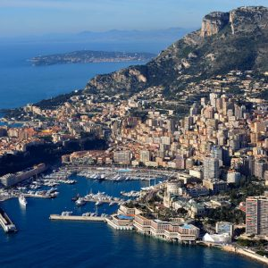 Things to do in Monaco: Hotels, shopping, and restaurants in Monte Carlo, France