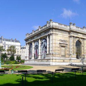 P1030819_Paris_XVI_square_Brignole-Galliera_musée_Galliera_rwk