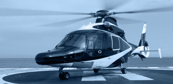 things-to-do-in-monaco-hotels-shopping-and-restaurants-in-monte-carlo-france-helicopter