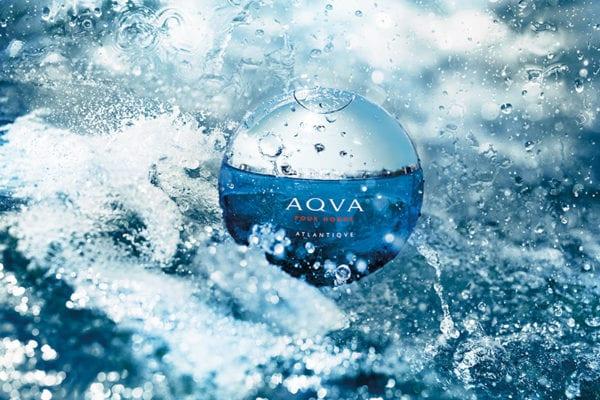 AQVA PH ATLANTIQVE pack