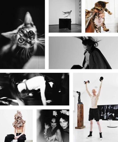 P94 Features Designer Instagram3
