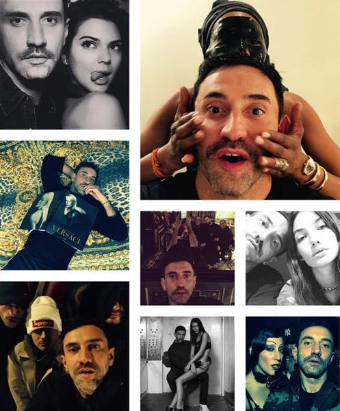 P94 Features Designer Instagram5