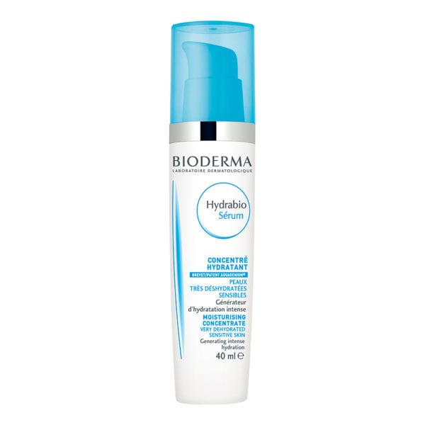 Men's Folio Bioderma