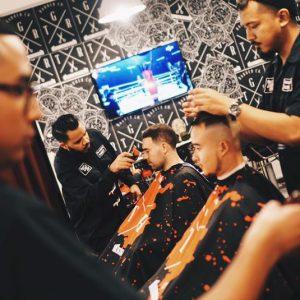 rsz_the_golden_rule_barber_2