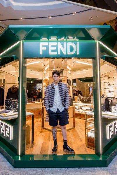 FENDI-66
