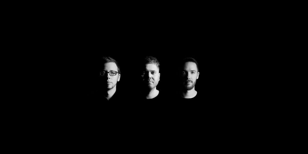 Catching up with Manchester-Based Leftfield Piano Trio, Gogo Penguin