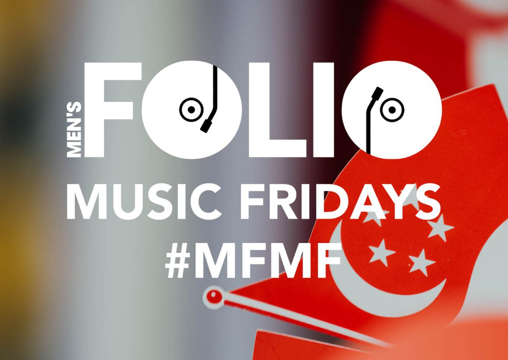 #MFMF4: National Day Edition