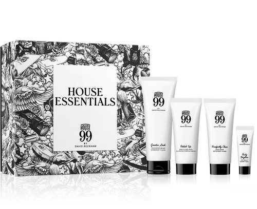 H99_-_Essentials_Kit