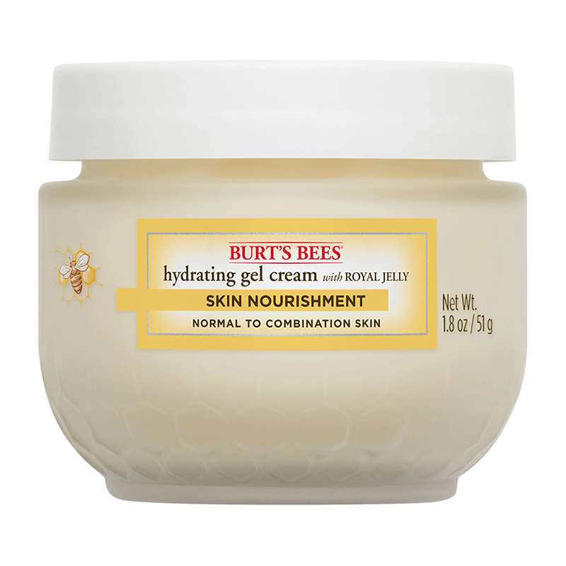Skin-Nourishment-Gel-Hydrator-jar