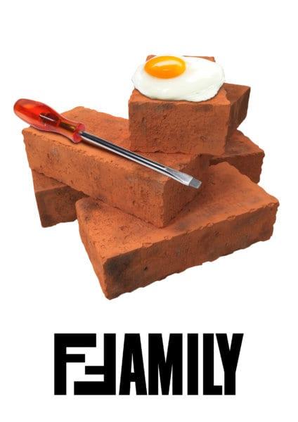 FENDI_FAMILY