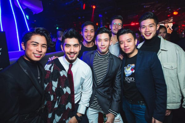 23rdOct2018.MensFolio21stANNIparty.AVRY-411