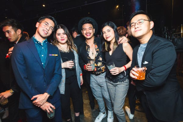 23rdOct2018.MensFolio21stANNIparty.AVRY-454