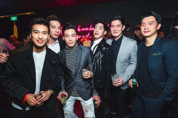 23rdOct2018.MensFolio21stANNIparty.AVRY-456