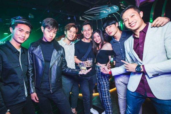 23rdOct2018.MensFolio21stANNIparty.AVRY-546