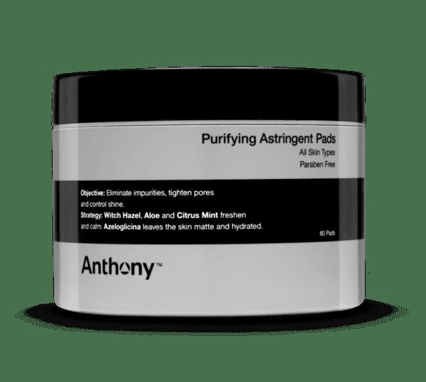 47_silo_purifying_astrignent_pads_alt-1