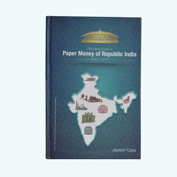 Buy chart paper online india
