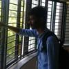 hemakumar_jeyaraman