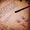 mr_j_writes