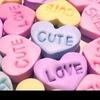 writings_of_my_heart