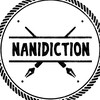nanidiction