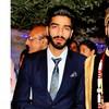 fahad_irfan_baba