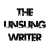 theunsungwriter