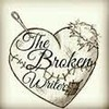 _the_broken_writer_