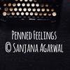penned_feelings