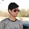 pallav_bhatia