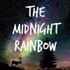 themidnight_rainbow