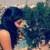 sree_poojitha