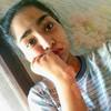 its_inamorata