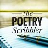 the_poetry_scribbler