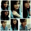 being_niti