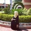 hishma_khan