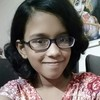 gauri_sri