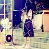 yukuchoubey_