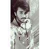 abhii_writes