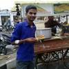 surendra_dhandhal_
