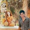 kundanraj