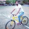 ashifkhan