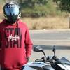sandeep_lokanath