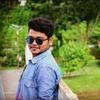 i_am_shivam_paul